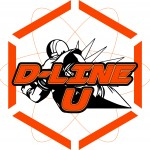 DLineU_logo 14
